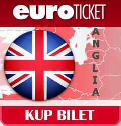 euroticket bilety online, autokary do anglii